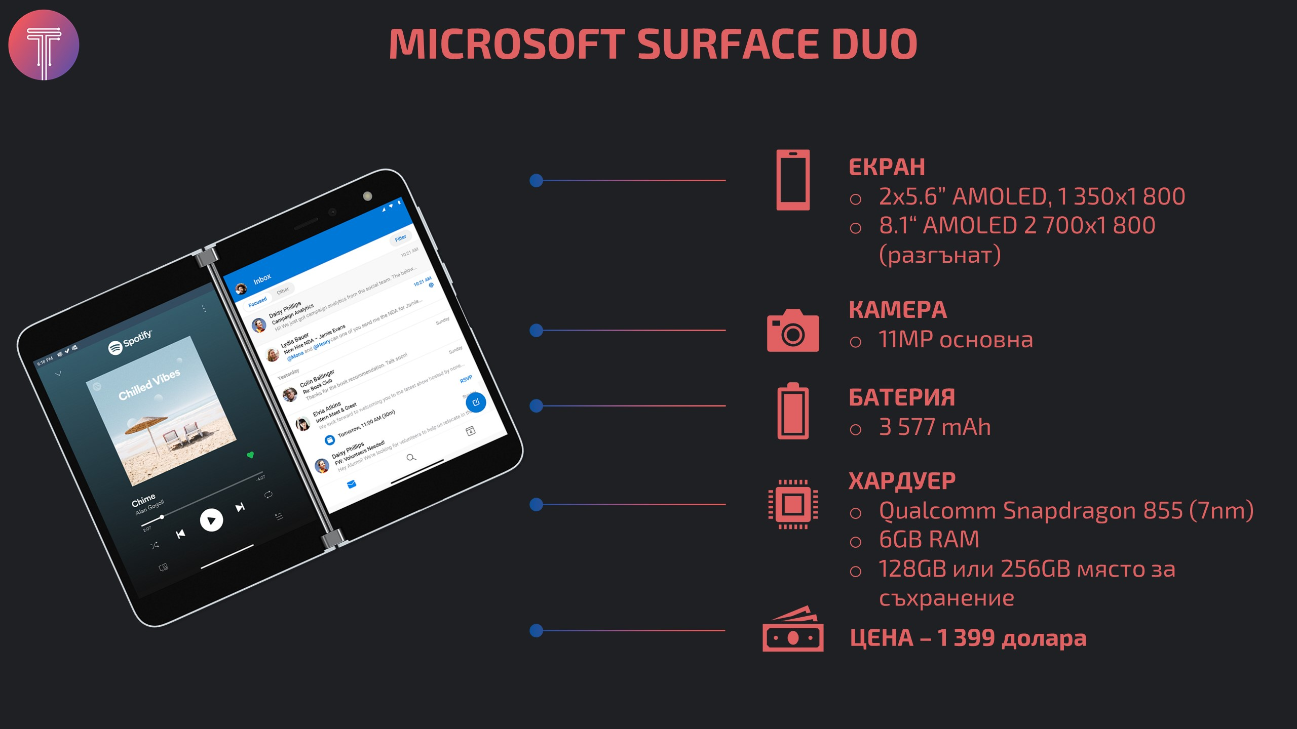Surface-Duo-Infographic