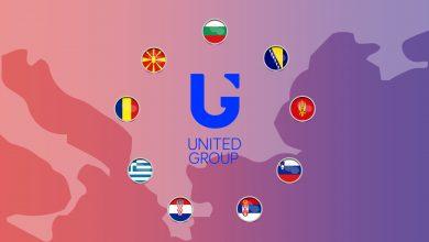 United Group CEE Profile