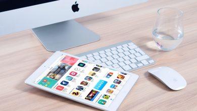 Photo of Apple забрани конкурентните гейм стрийминг услуги в App Store