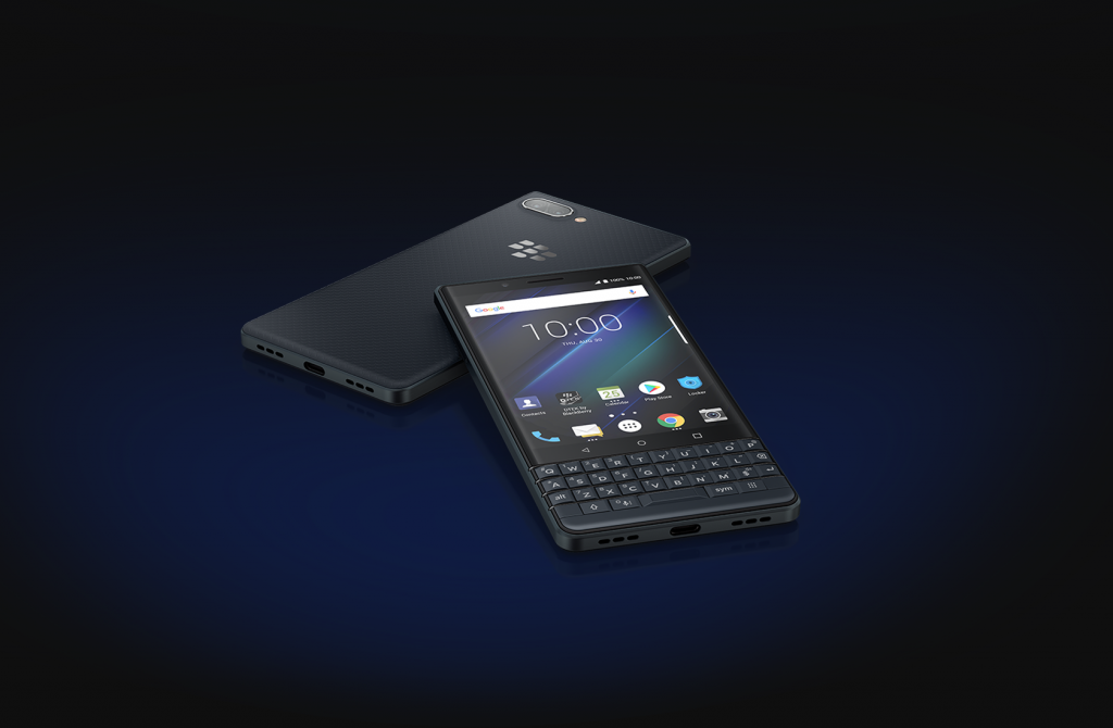 blackberry-key-2-le-front-and-back1