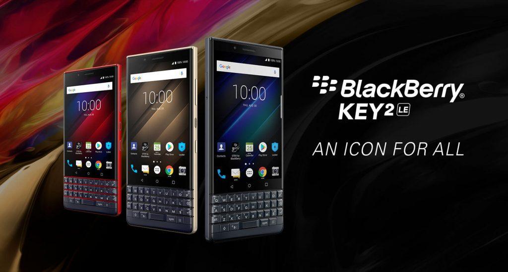 blackberry-key-2-more