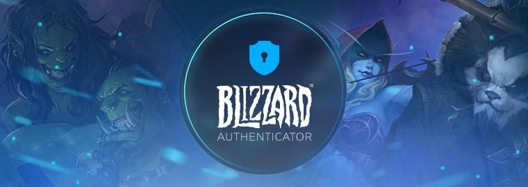 blizzard-authenticator