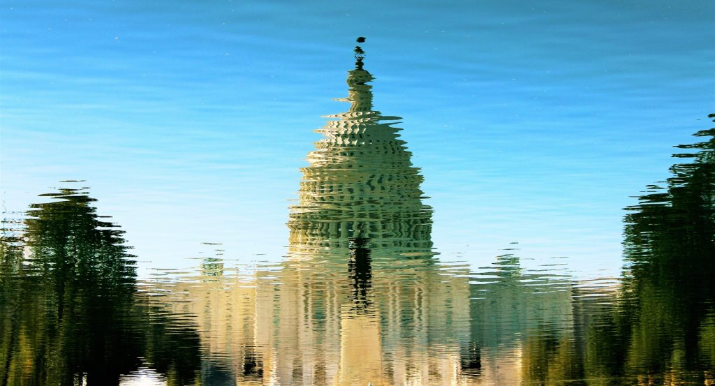 capitol-hill-distorted-water-scaled
