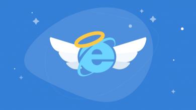 Photo of Последната година на Internet Explorer