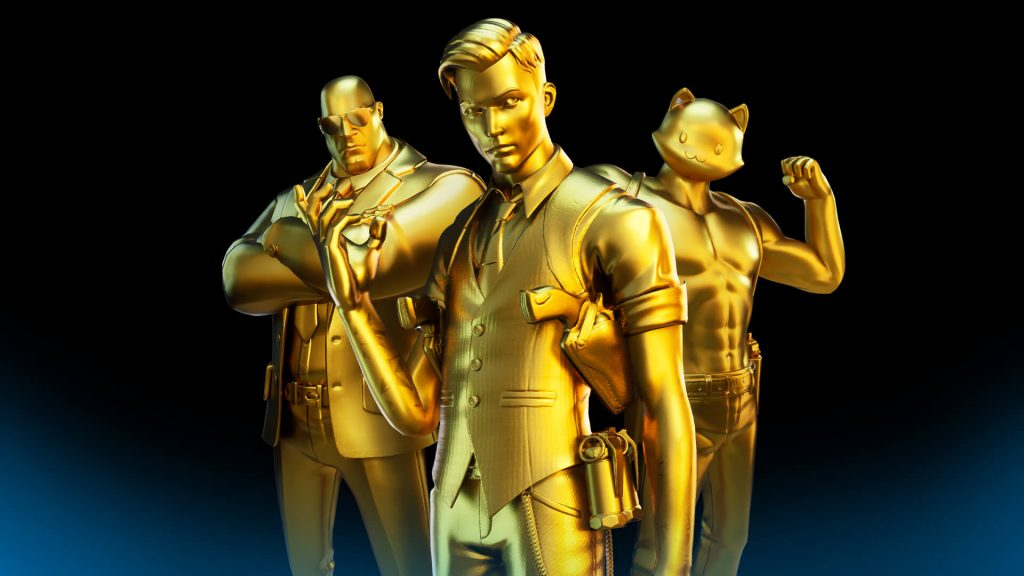 fortnite-gold-skins