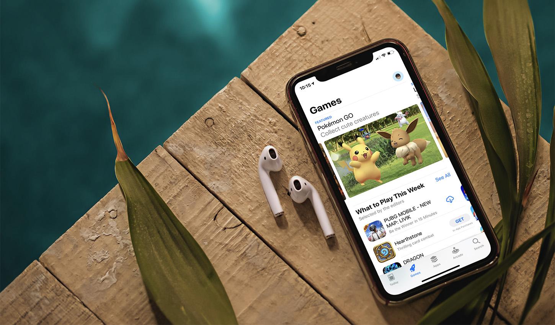 mobile-game-revenue-surges-q2-Sensortower