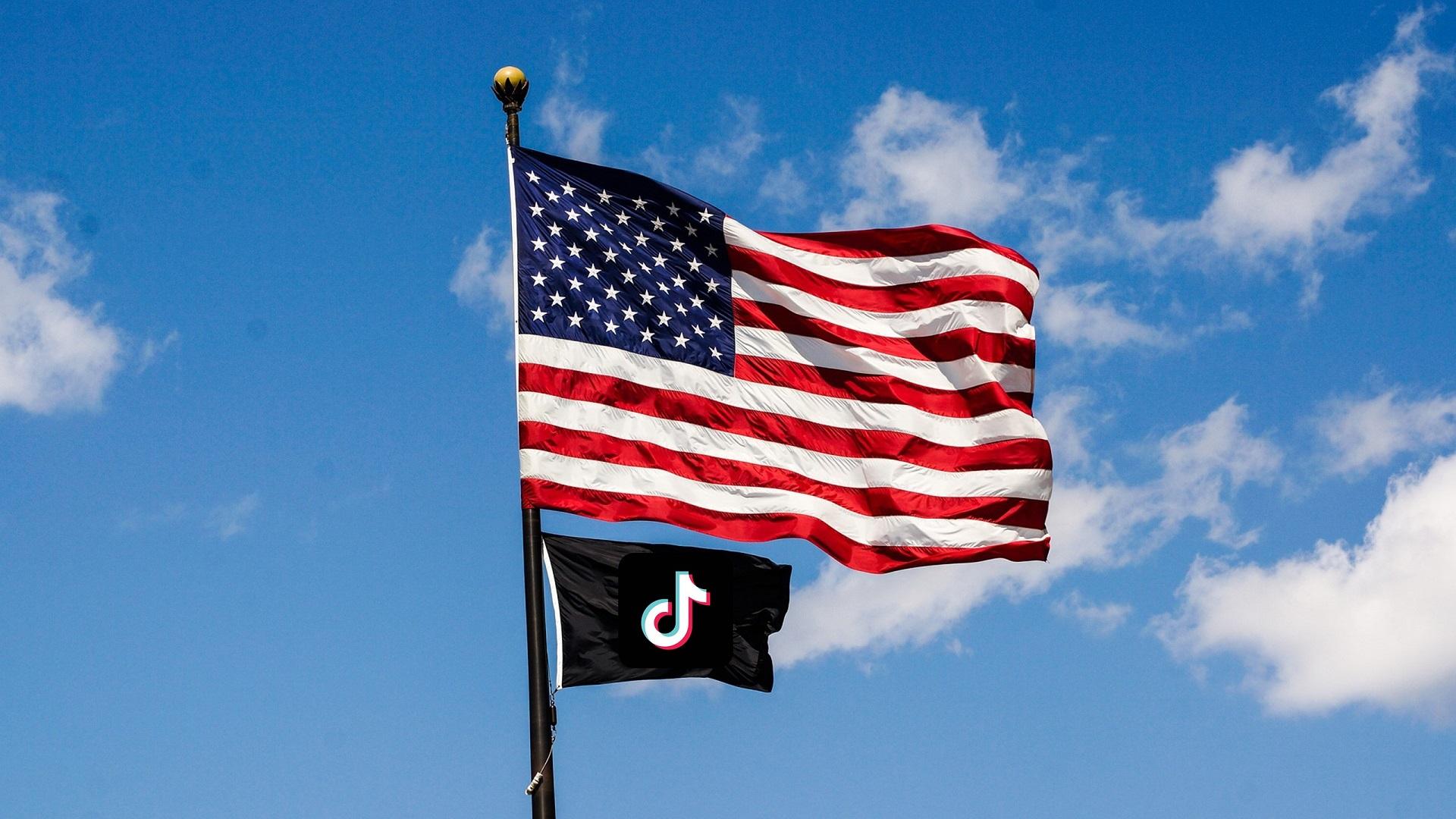 usa-tiktok-flag-1
