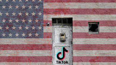 Photo of Американското бъдеще за TikTok