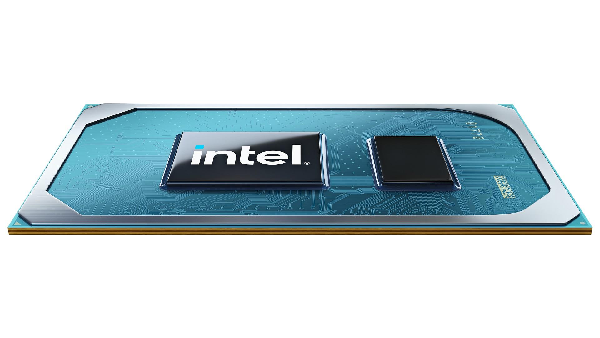 11th Gen Intel Core processors with Intel Iris Xe graphics_v2