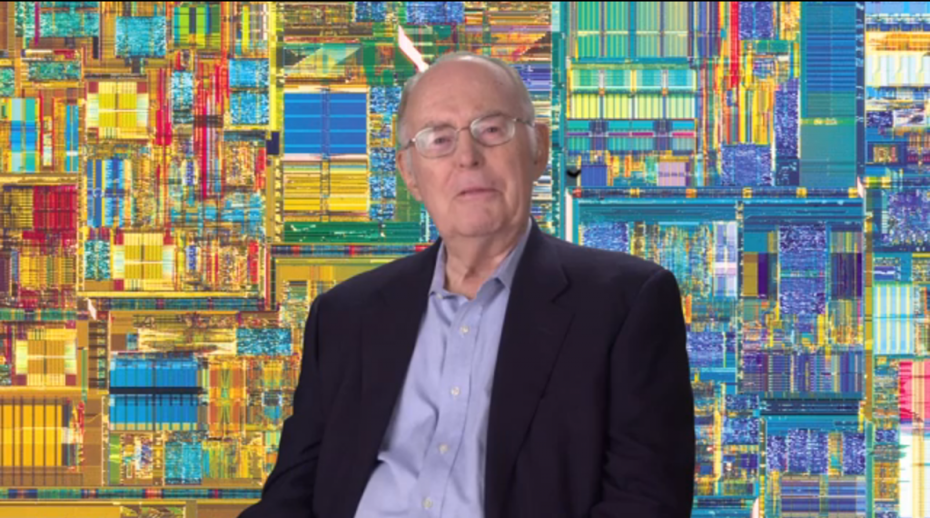 Gordon_Moore_Scientists_You_Must_Know