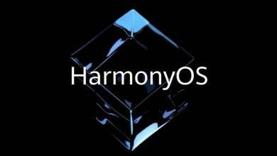 HarmonyOS-2