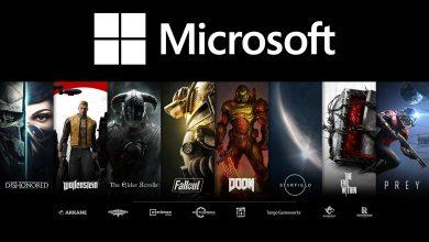Photo of Защо Microsoft купи Bethesda за 7.5 млрд. долара