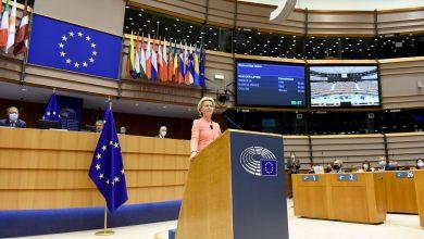 "Photo of ЕС обяви периода до 2030 г. за ""дигиталното десетилетие на Европа"""