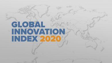 Photo of България напредва в индекса за иновации на WIPO за 2020 г.