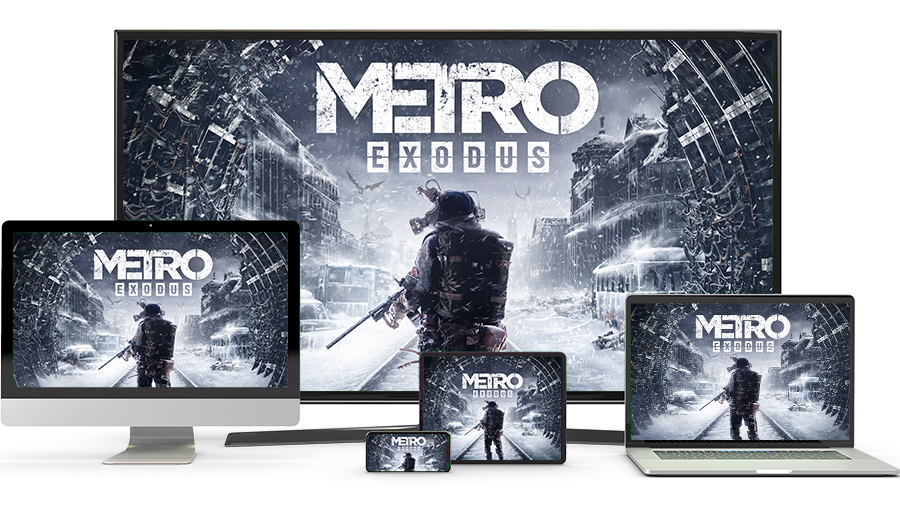 amazon-luna-metro-exodus