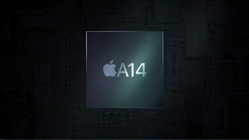 apple-a14-bionic-5nm