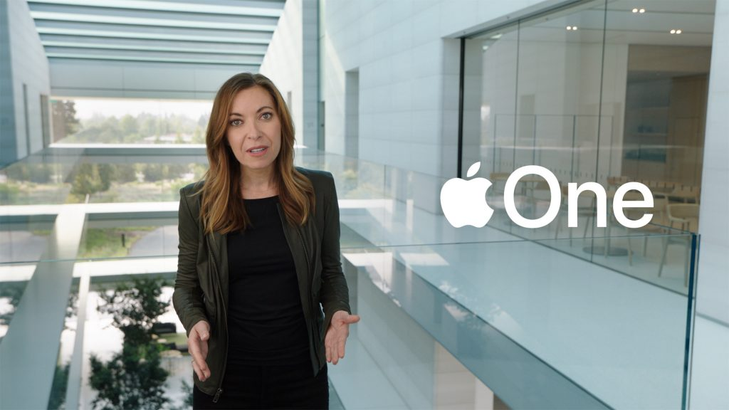 apple-one-event-2020