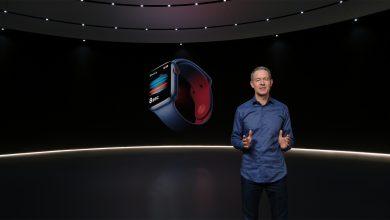Photo of Иновациите на Apple за 2020 г. не се казват iPhone… засега