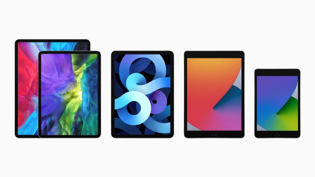 apple_new-ipad-air_ipad-lineup