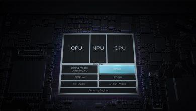 Photo of Силициевият пъзел на Huawei