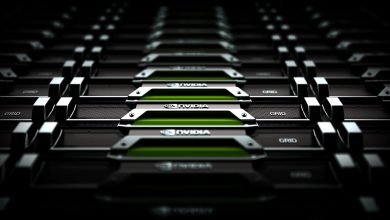 nvidia-data-center-grid