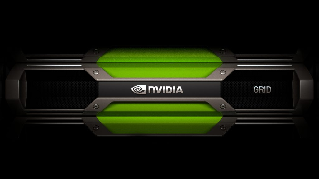 nvidia-grid-data-center