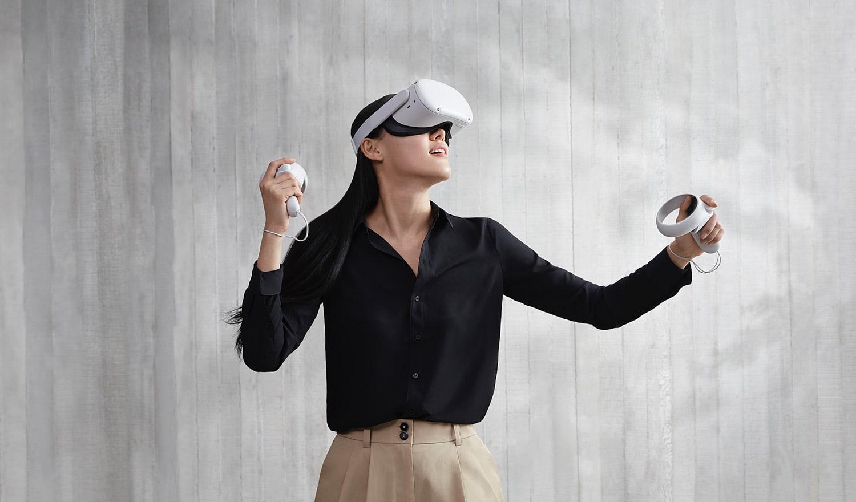 oculus-quest-2-lifestyle