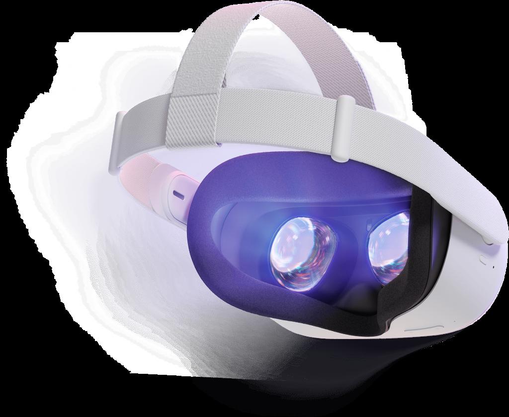 oculus-quest-2-vr-2