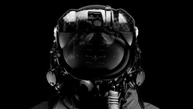 Photo of Идват ли новите AI въздушни асове