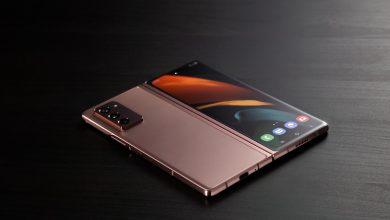Photo of Samsung и Google залагат все повече на сгъваеми смартфони с Galaxy Z Fold2