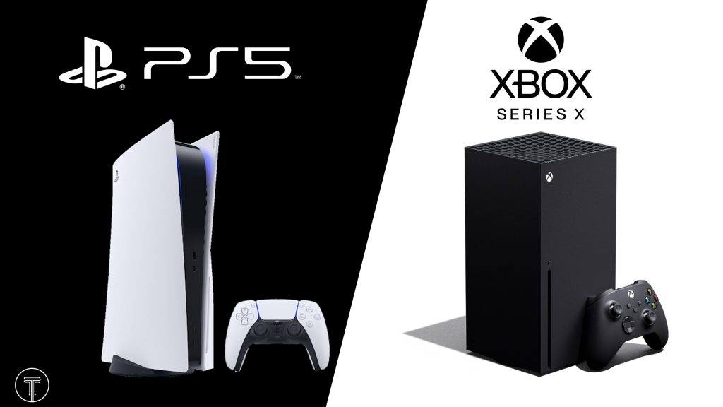 sony-playstation-5-vs-xbox-series-x