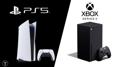 sony-playstation-5-vs-xbox-series-x