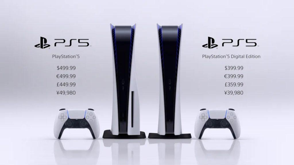 sony-ps5-prices