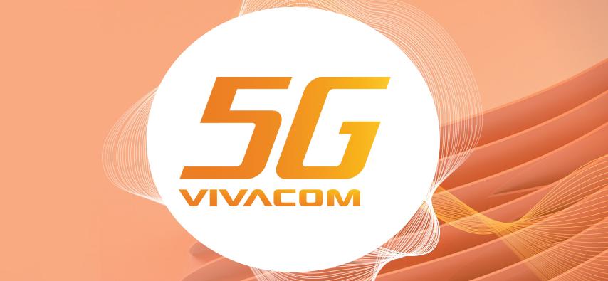 vivacom-5g-kv