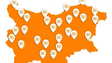 vivacom-5g-network-launch-coverage