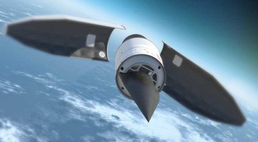1-HTV-2-Falcon-Hypersonic--879x485
