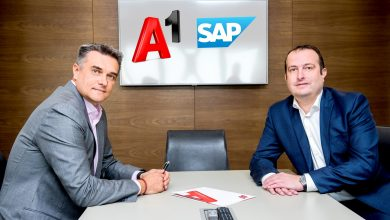 AlexanderDimitrov_RadomirMilanov-sap-a1-partnership