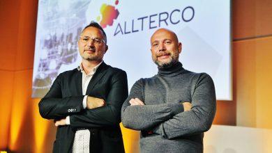 Photo of Allterco ще търси 9 млн. лева от Българската фондова борса