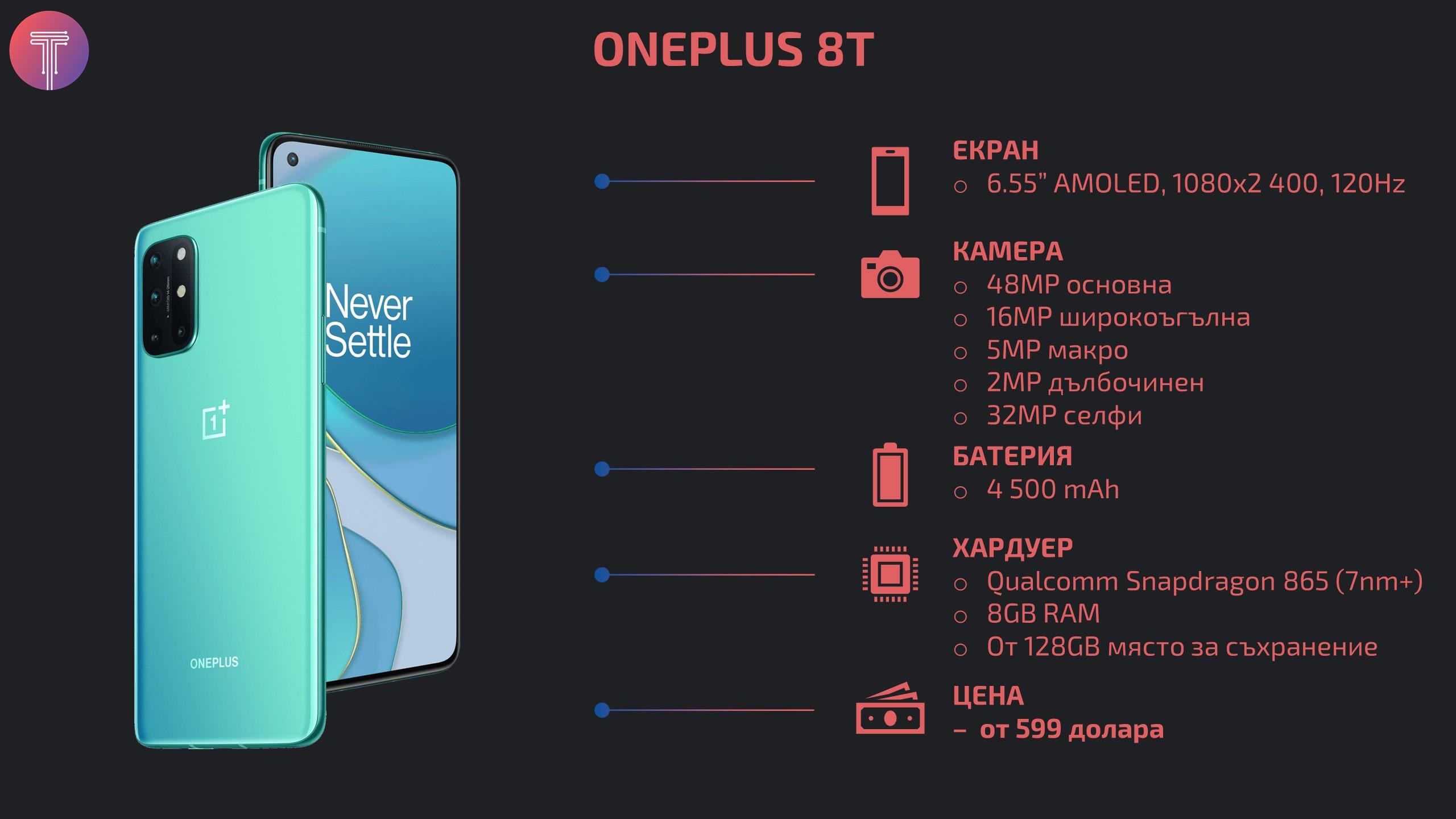 OnePlus-8t-infographic