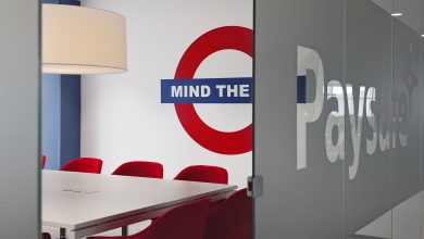 Photo of PaySafe: Надяваме се през 2021 г. да достигнем 1500 служители