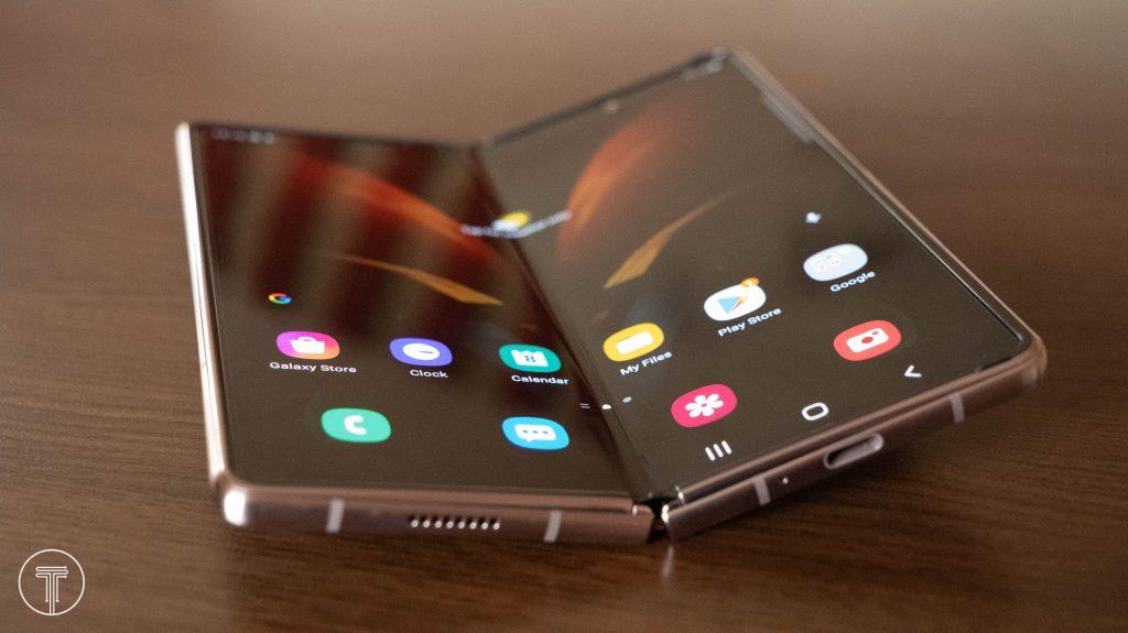 Samsung Galaxy Z Fold 2_11