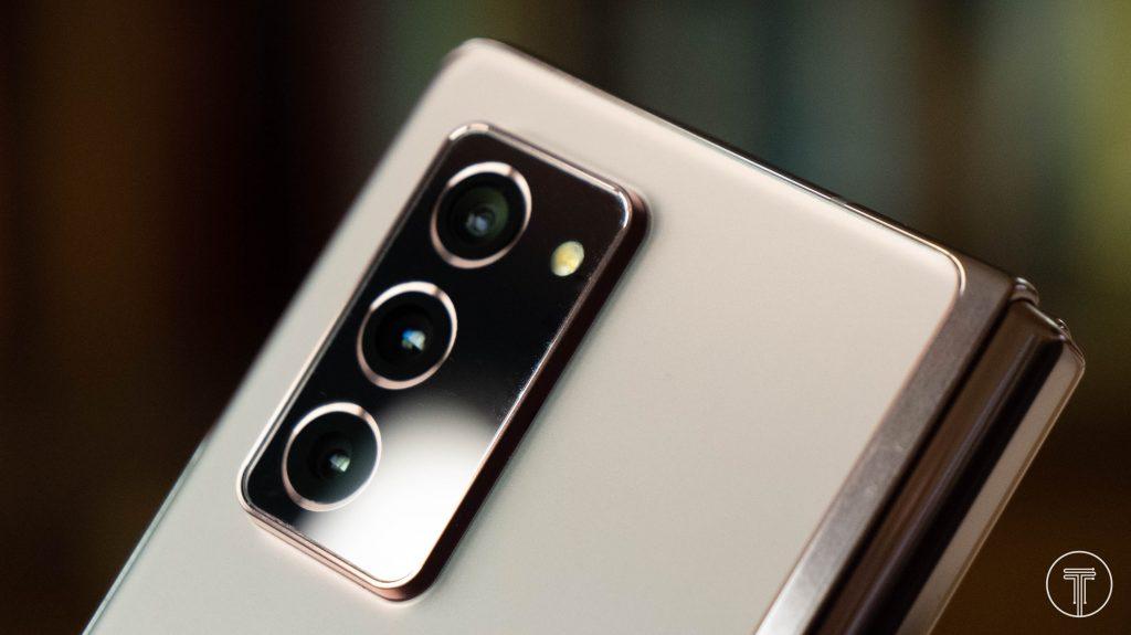 Samsung Galaxy Z Fold 2_9