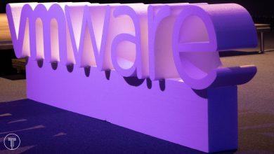 Photo of VMware България добавя нови екипи в областта на дигиталната сигурност