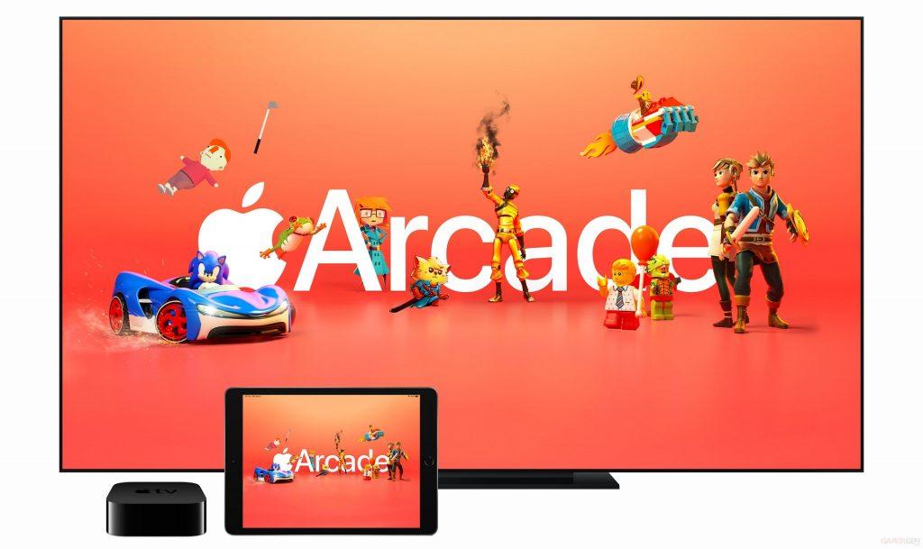apple-arcade-2
