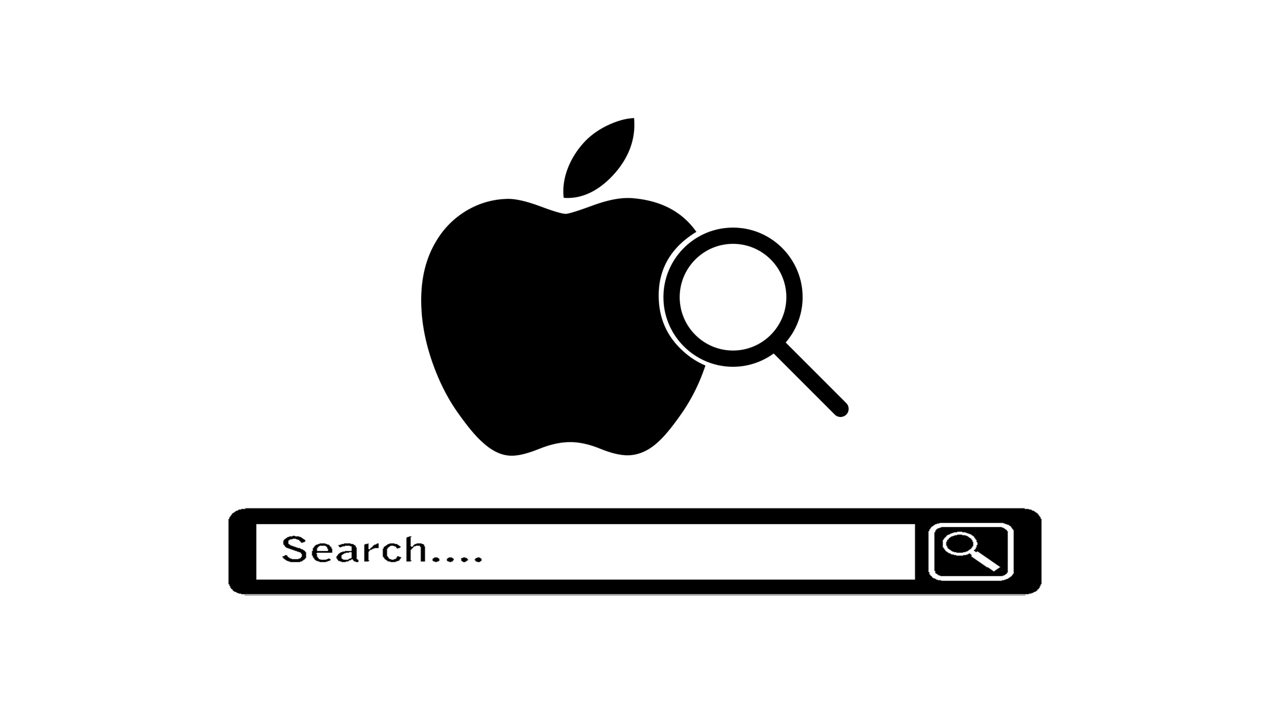apple-search-concept-techtrends