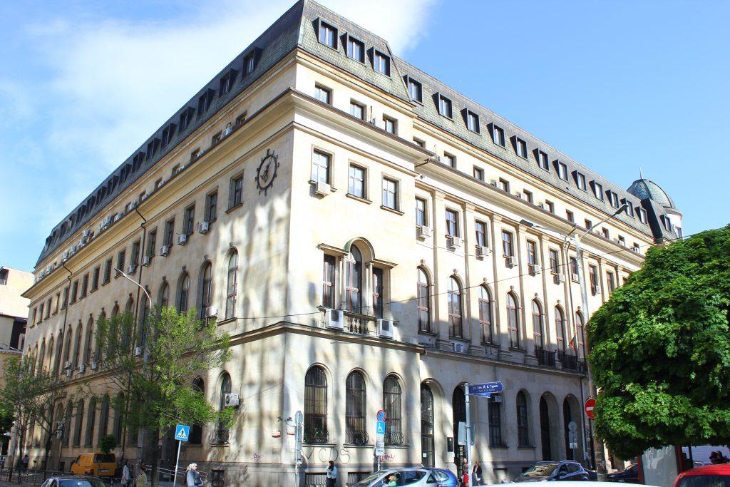 daeu-crc-building