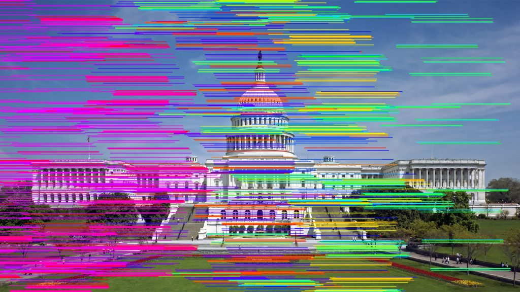 glitched-congress
