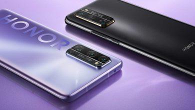 Photo of Huawei може да продаде смартфон бранда Honor