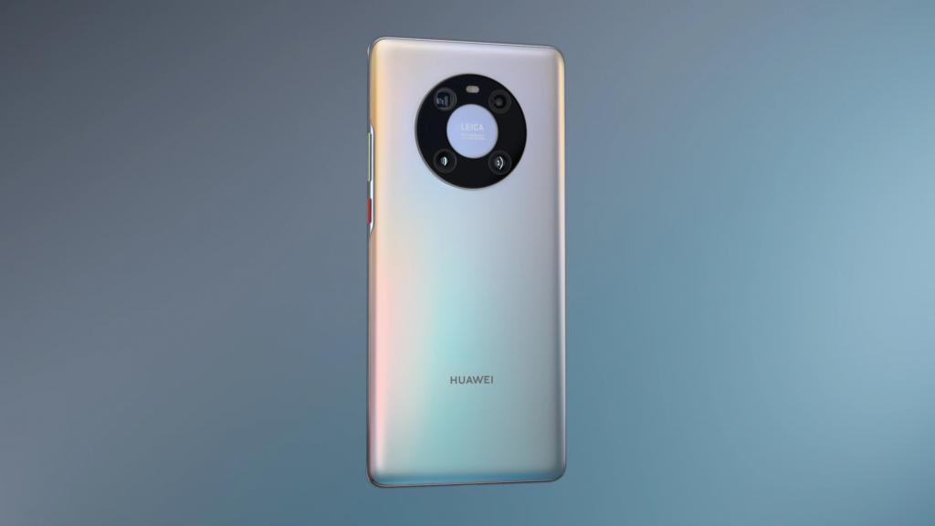 huawei-mate-40-cameras