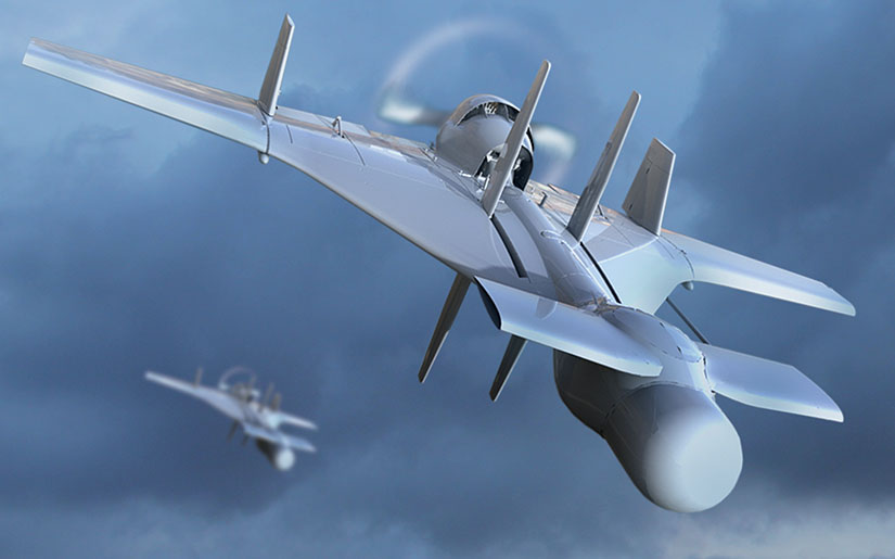 iai-harpy-3